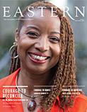 Eastern Magazine
