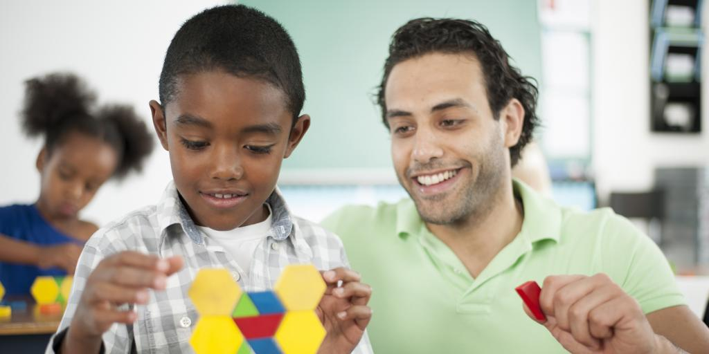 Certification in Special Education Supervisor (K-12)