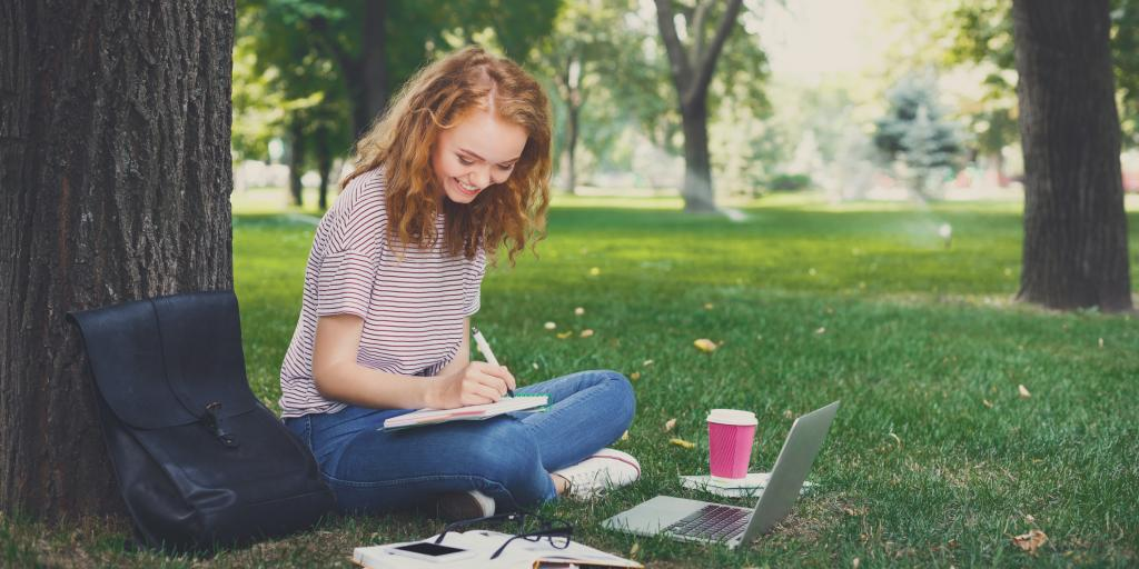 2019 Summer Online Courses (Traditional Undergraduate