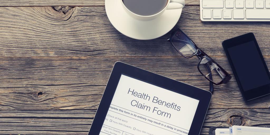 Employee Benefits | Eastern University