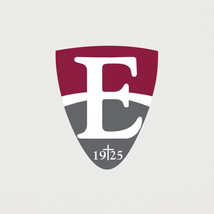 Benjamin Howard Eastern University